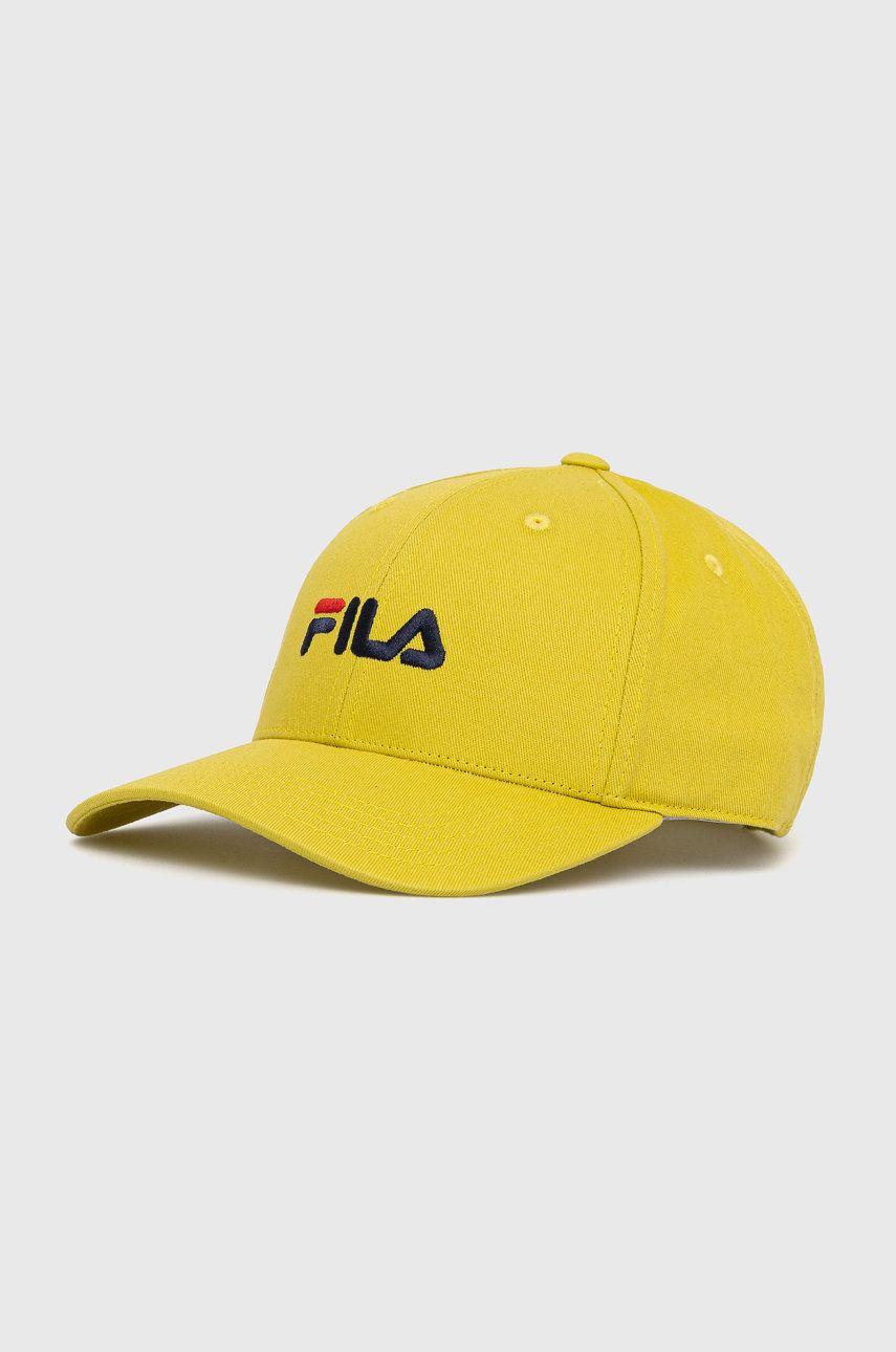 Fila - Sapca