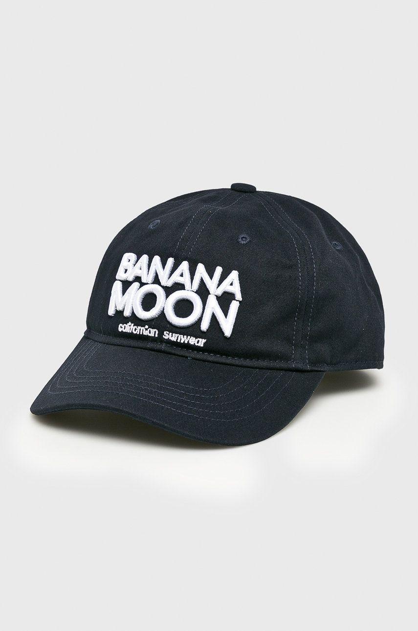 Banana Moon – Sapca poza