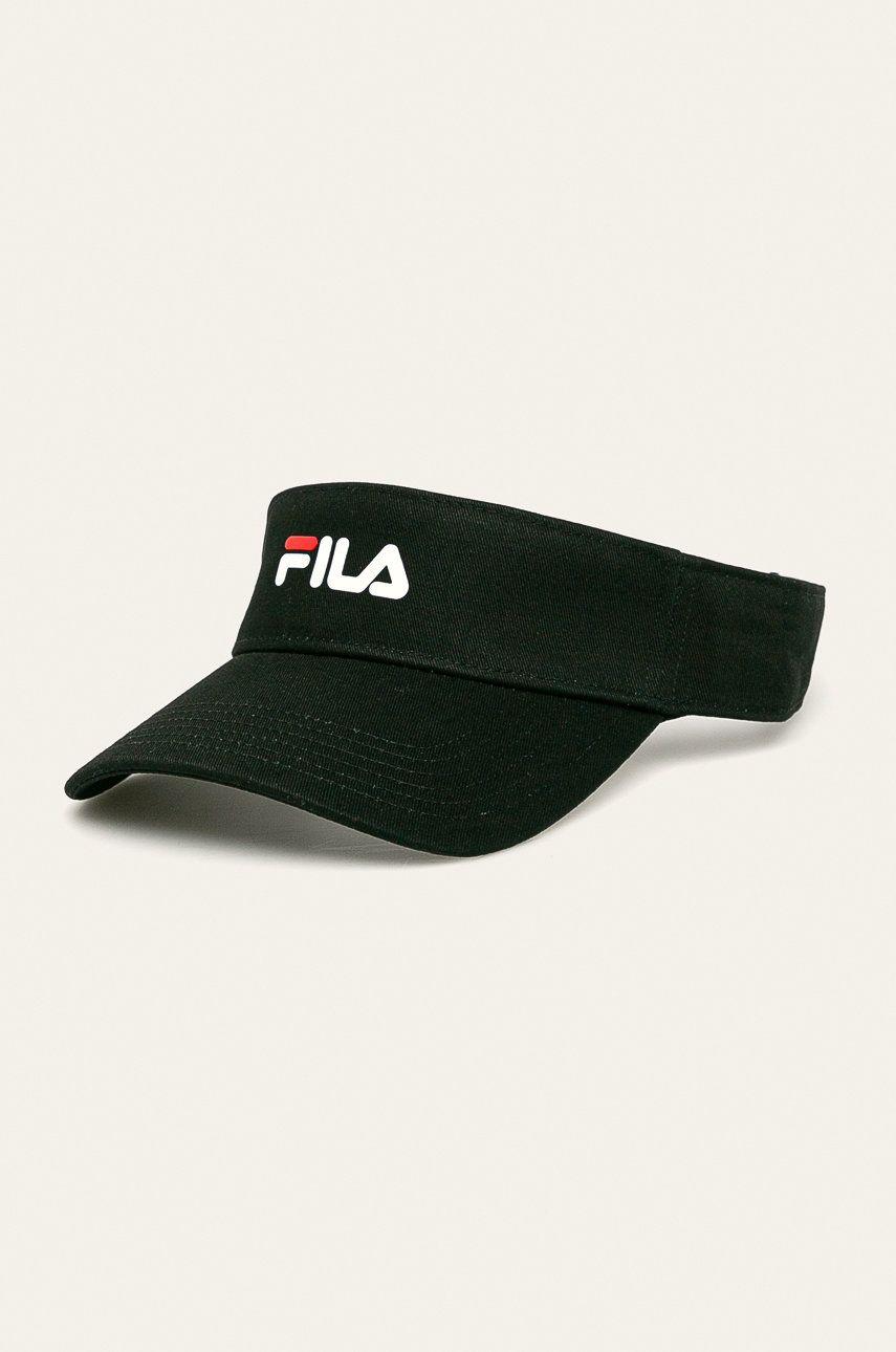 Fila - Козырек от солнца от Fila