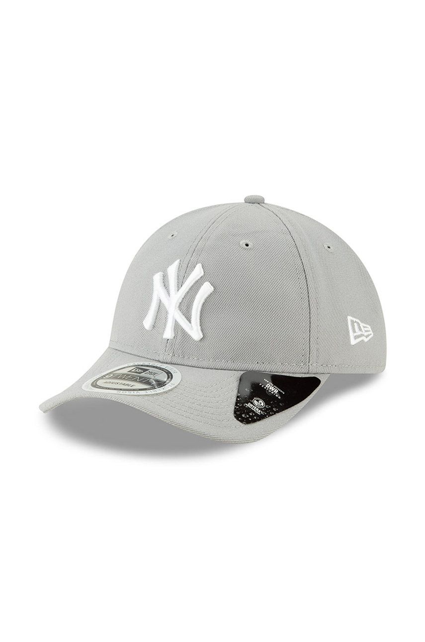 New Era - Čiapka New York Yankees