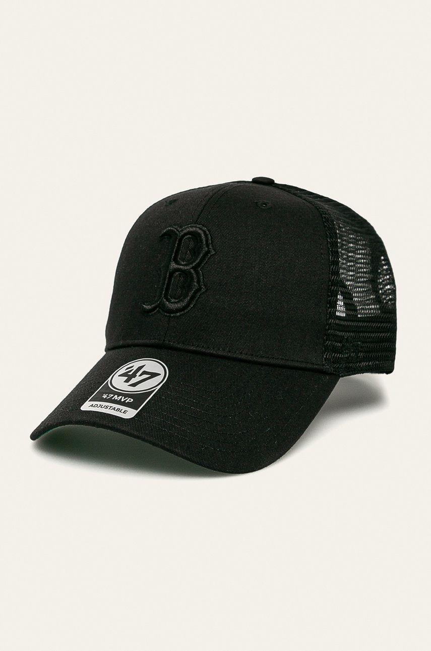 47brand - Sapca Atlanta Braves imagine answear.ro