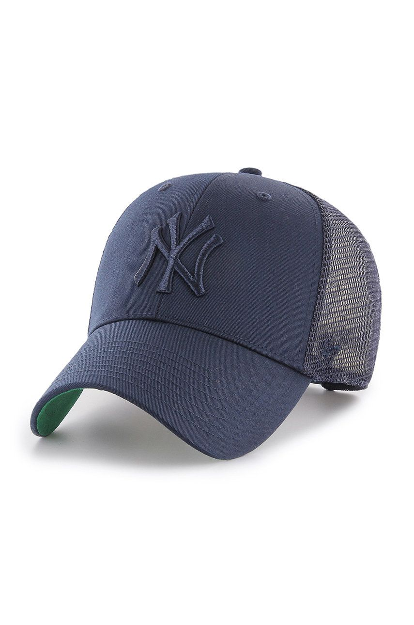 47brand - Sapca New York Yankees imagine