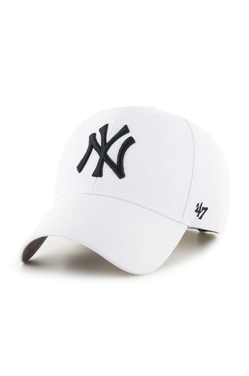 47brand - Sapca New York Yankees poza