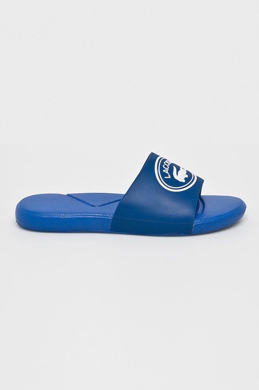 Lacoste - Papuci