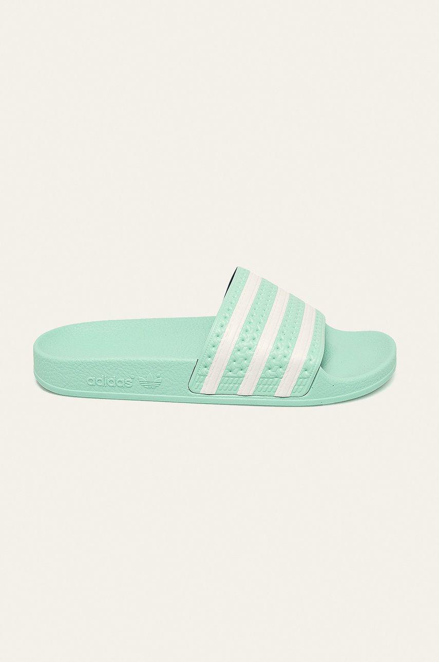 adidas Originals - Papuci poza