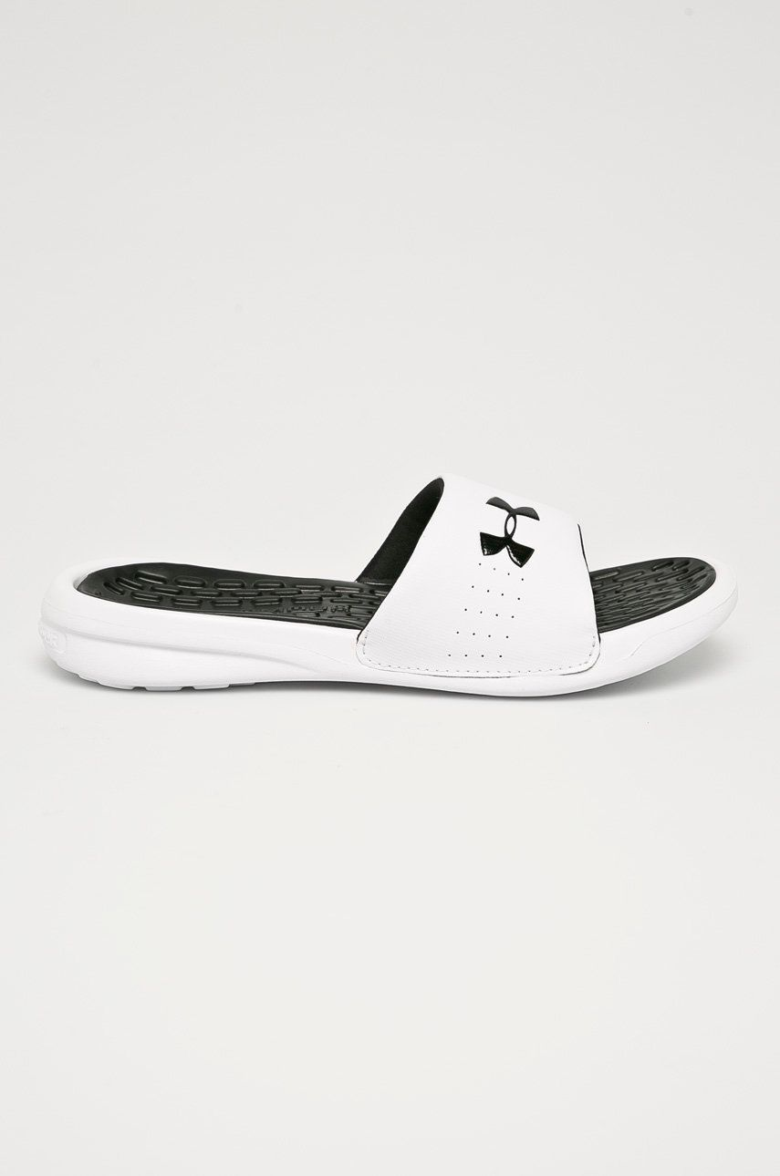 Under Armour - Papuci