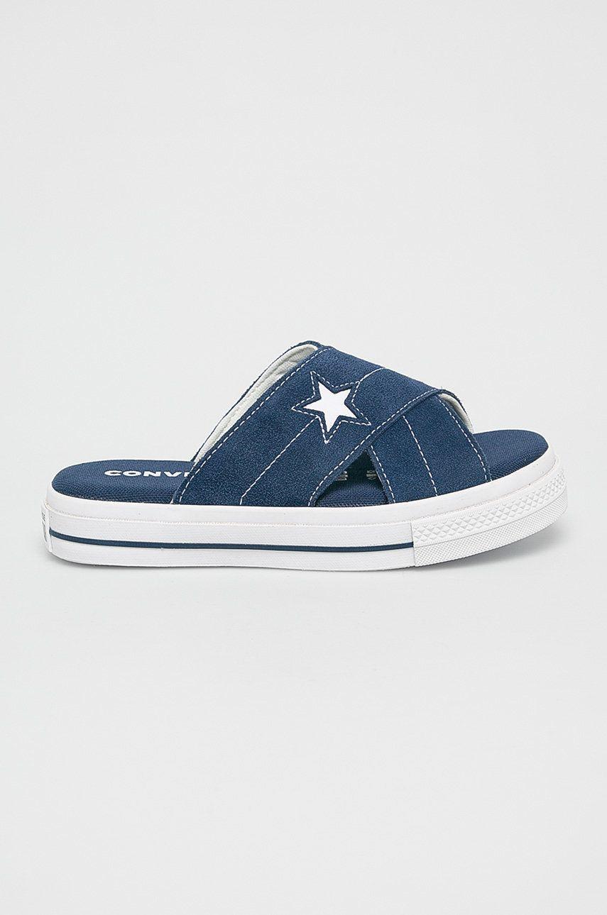 Converse - Papuci