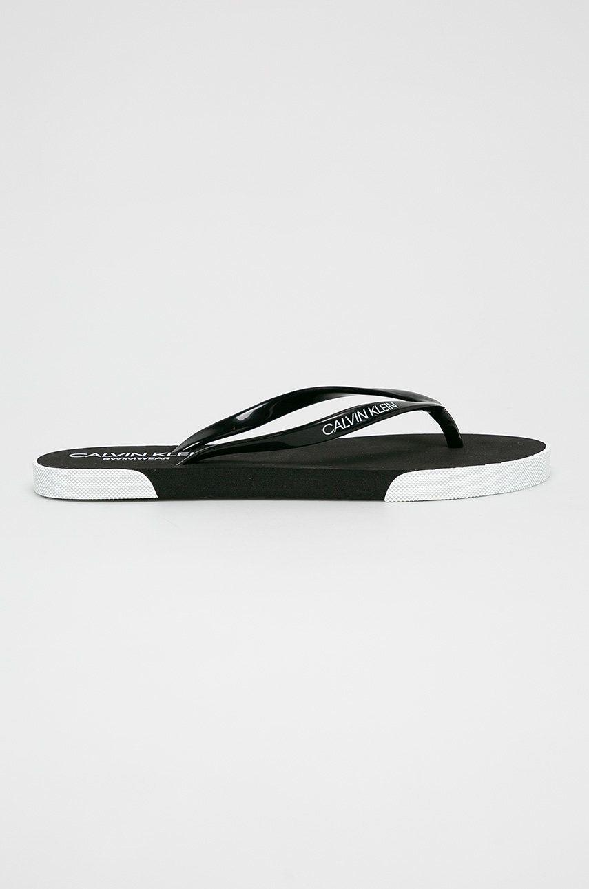 Calvin Klein Underwear - Žabky