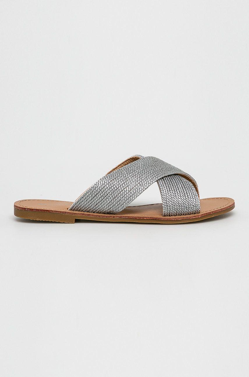 Glamorous - Papuci imagine