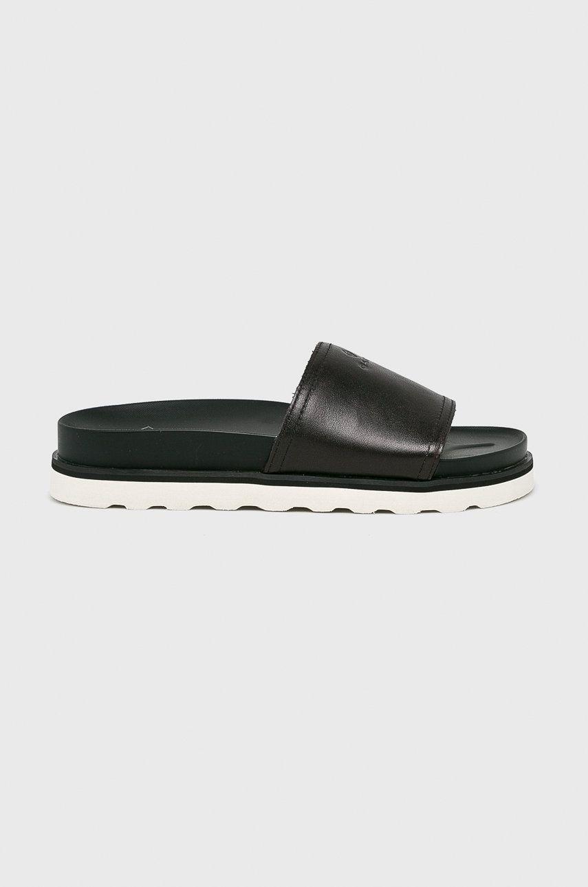 Gant - Papuci Honolulu