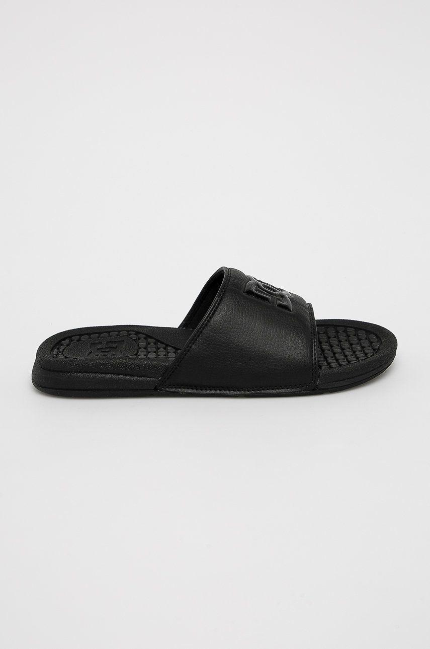 DC - Papuci imagine