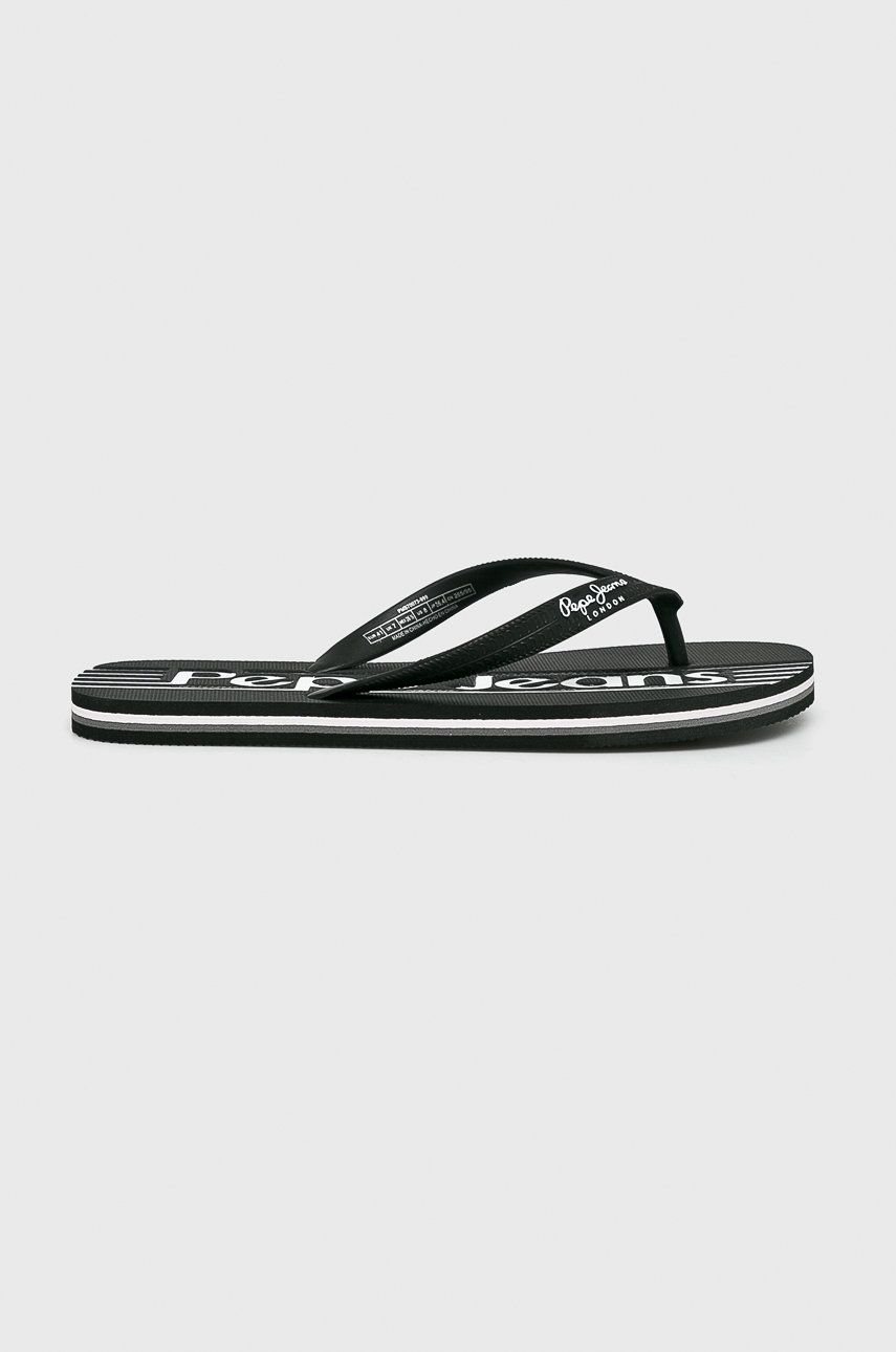 Pepe Jeans - Slapi Swimming Durham answear.ro
