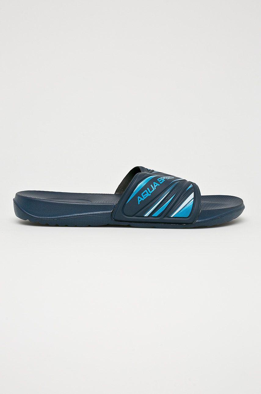 Aqua Speed - Papuci imagine 2020
