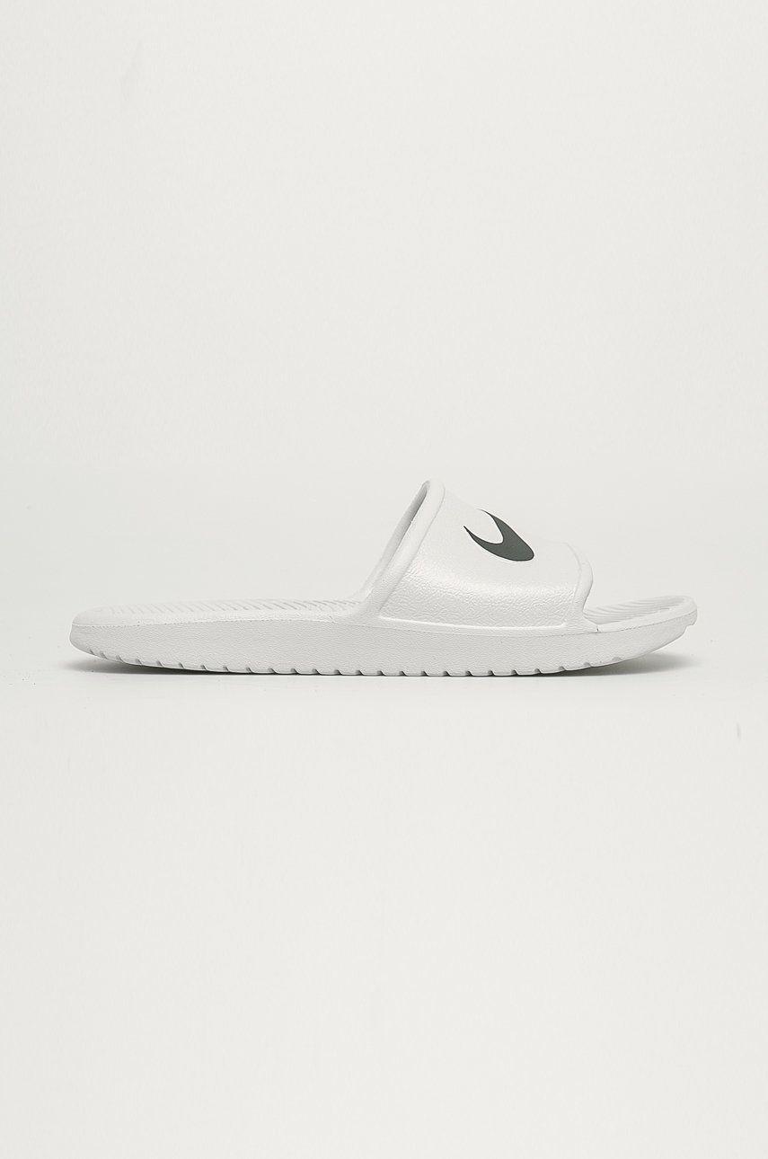 Nike Sportswear - Papuci Kawa Shower