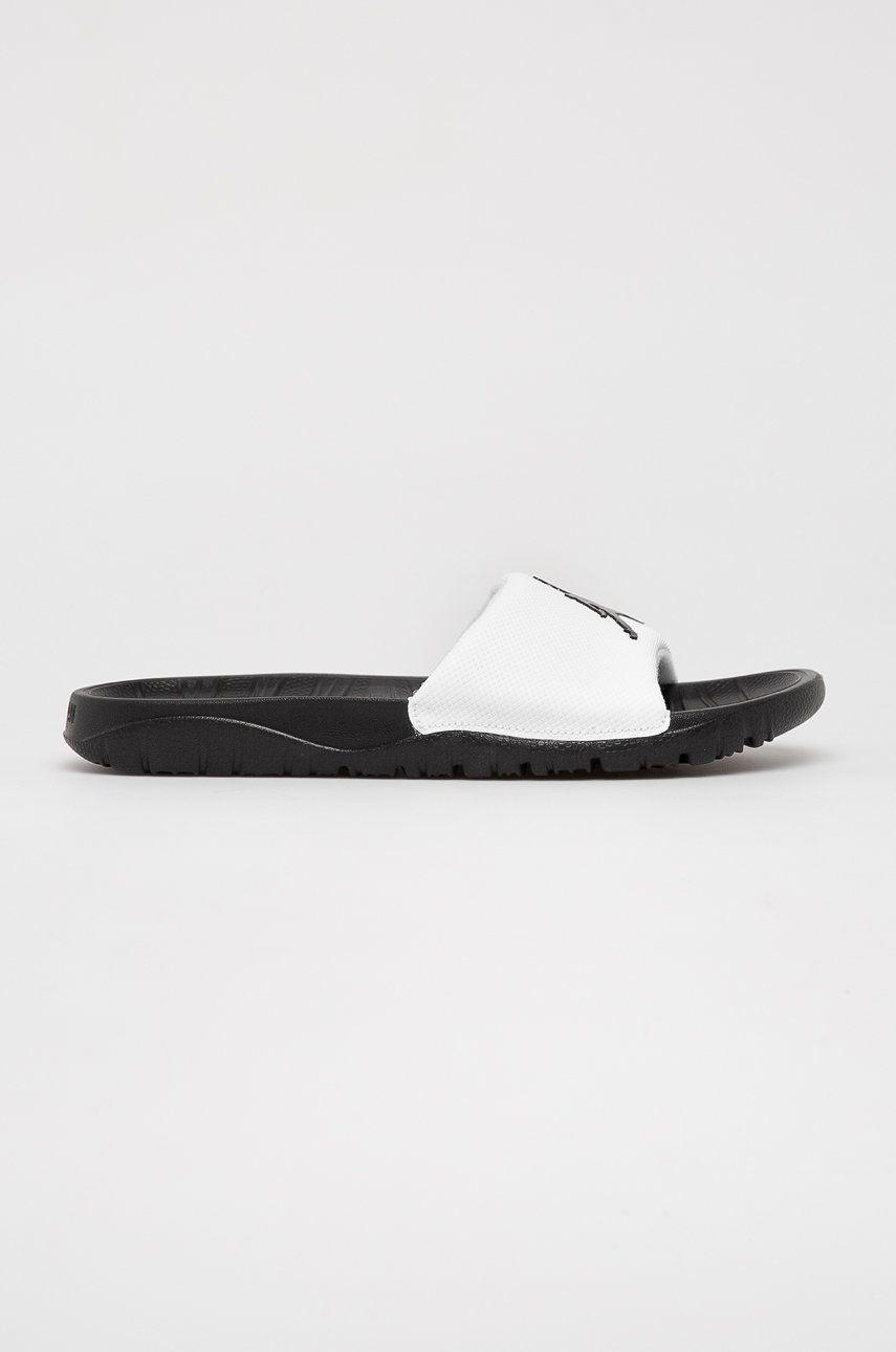 Jordan - Papuci imagine
