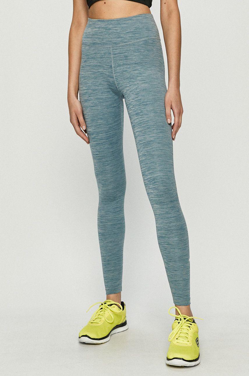 Nike Sportswear - Pantaloni AJ8827