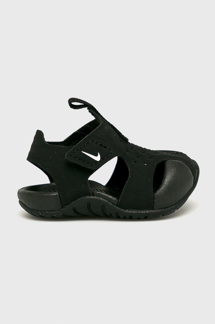 Nike Kids - Sandale copii Sunray Protect imagine