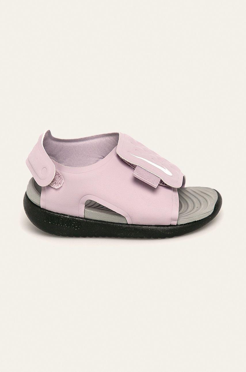 Nike Kids - Sandale copii Sunray Adjust 5 imagine