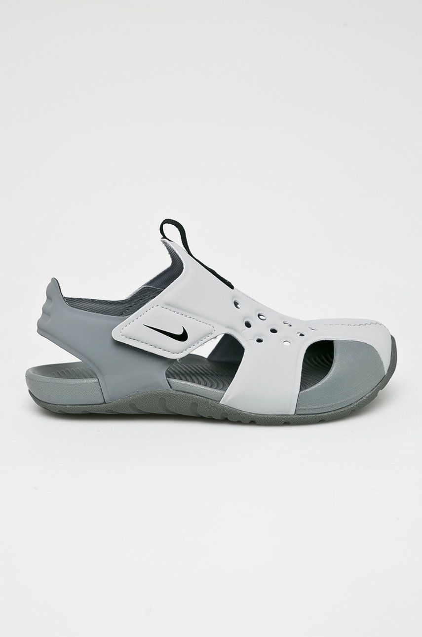 Nike Kids - Sandale copii Sunray Protect 2 poza