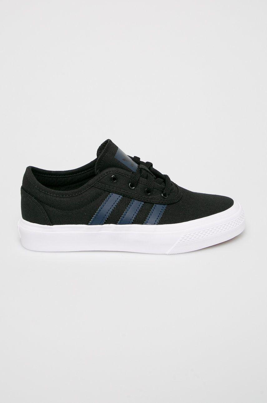 adidas Performance - Detské topánky Adi-Ease