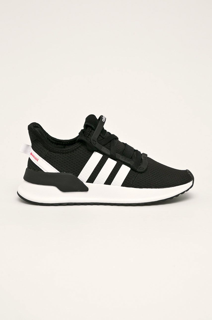 adidas Originals - Pantofi copii U_Path Run de la adidas Originals