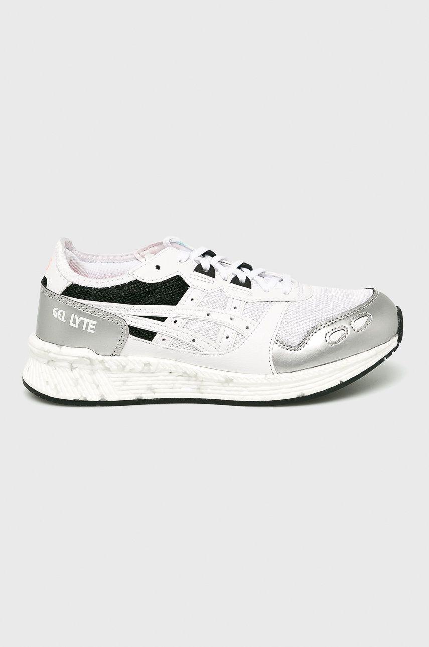 Asics Tiger - Pantofi Hyper Gel-Lyte