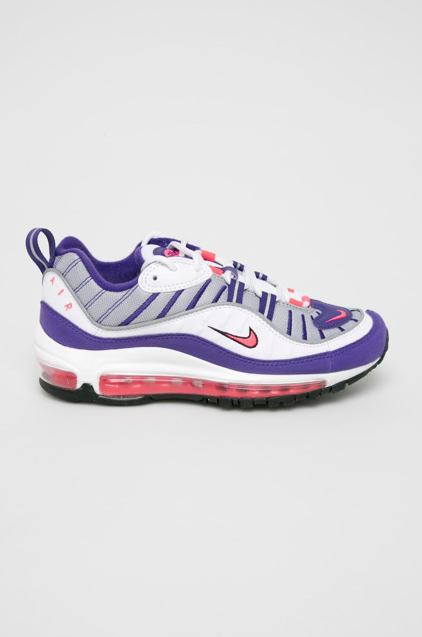 Nike Sportswear - Topánky Air Max 98