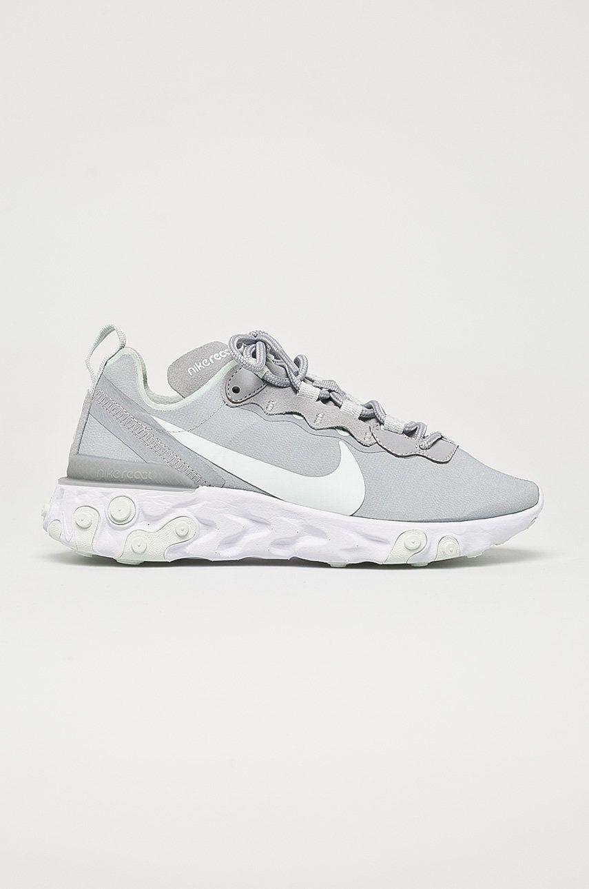 Nike Sportswear - Pantofi React Element