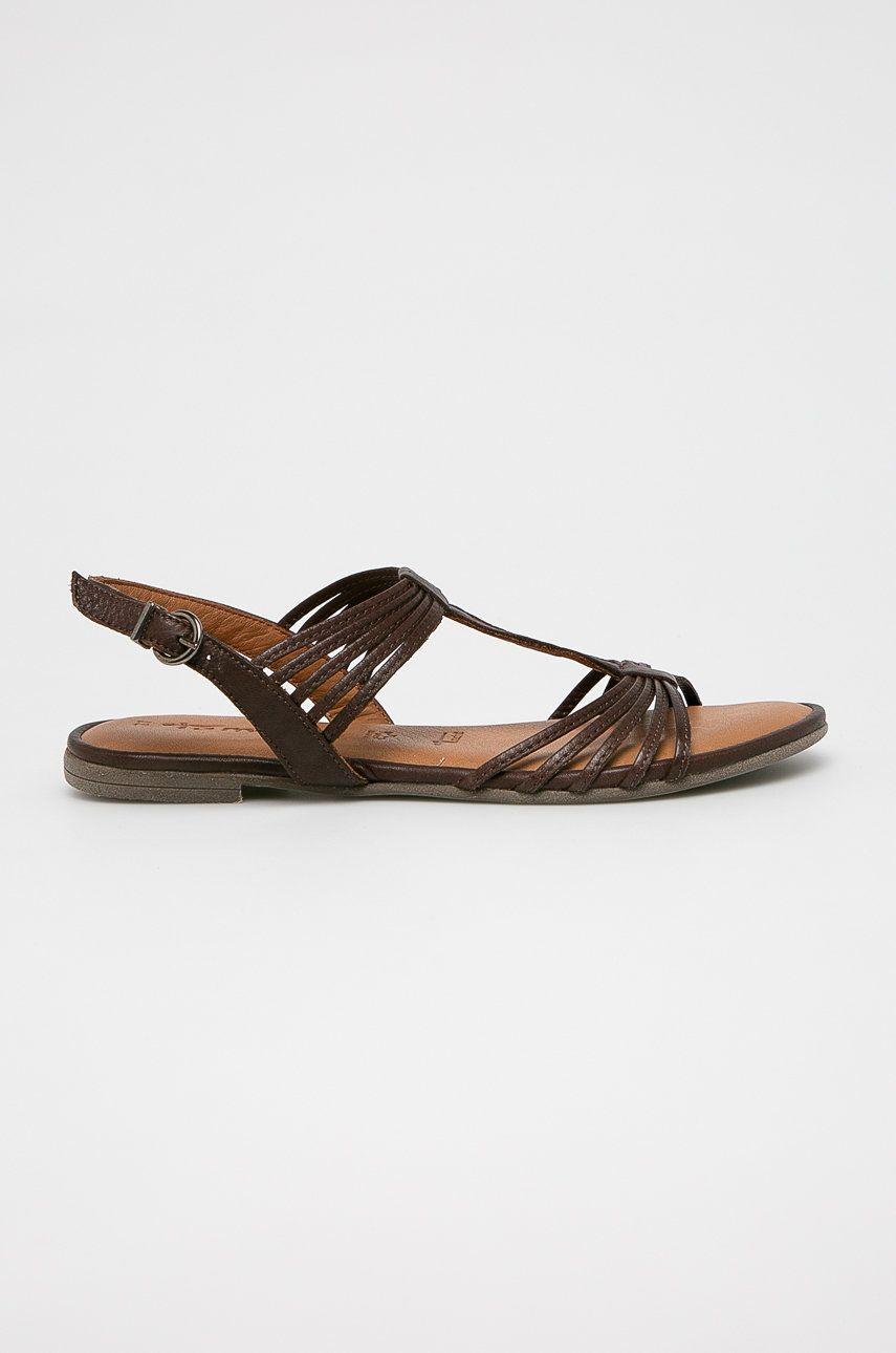 Tamaris - Sandale