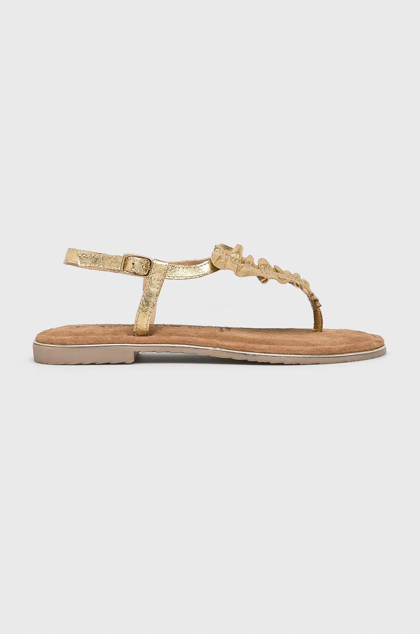 Tamaris - Sandale imagine
