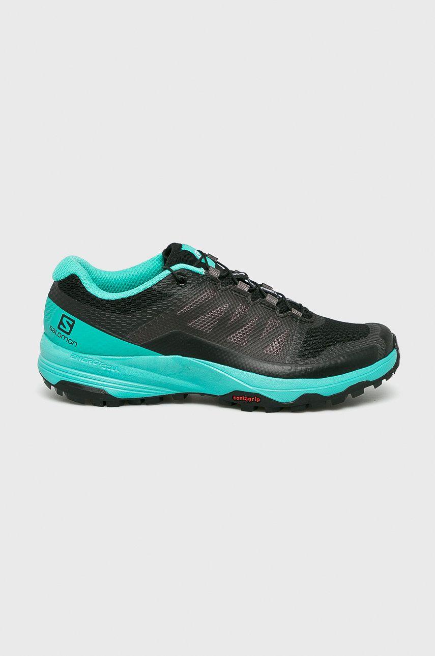 Salomon - Pantofi XA Discovery
