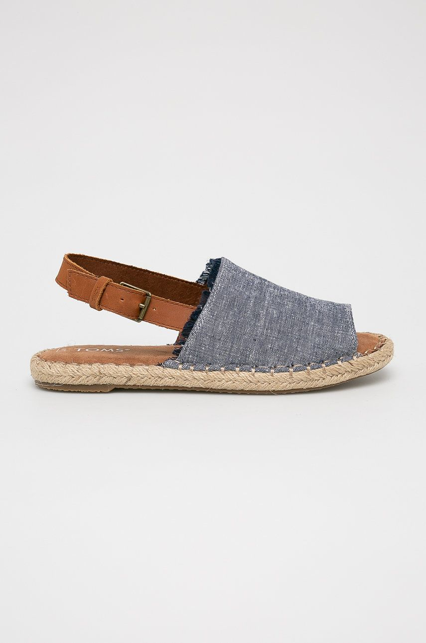 Toms - Sandale