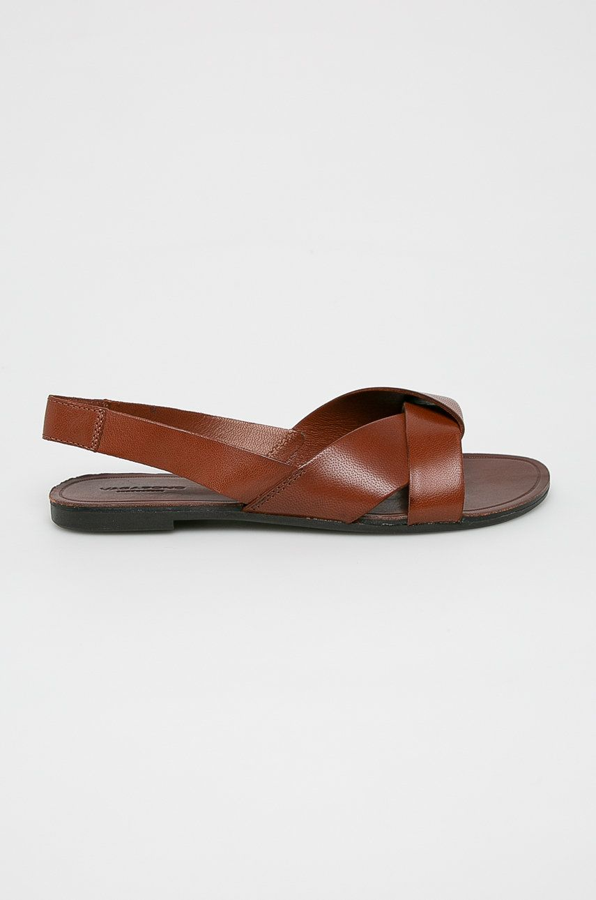 Vagabond - Sandale Tia