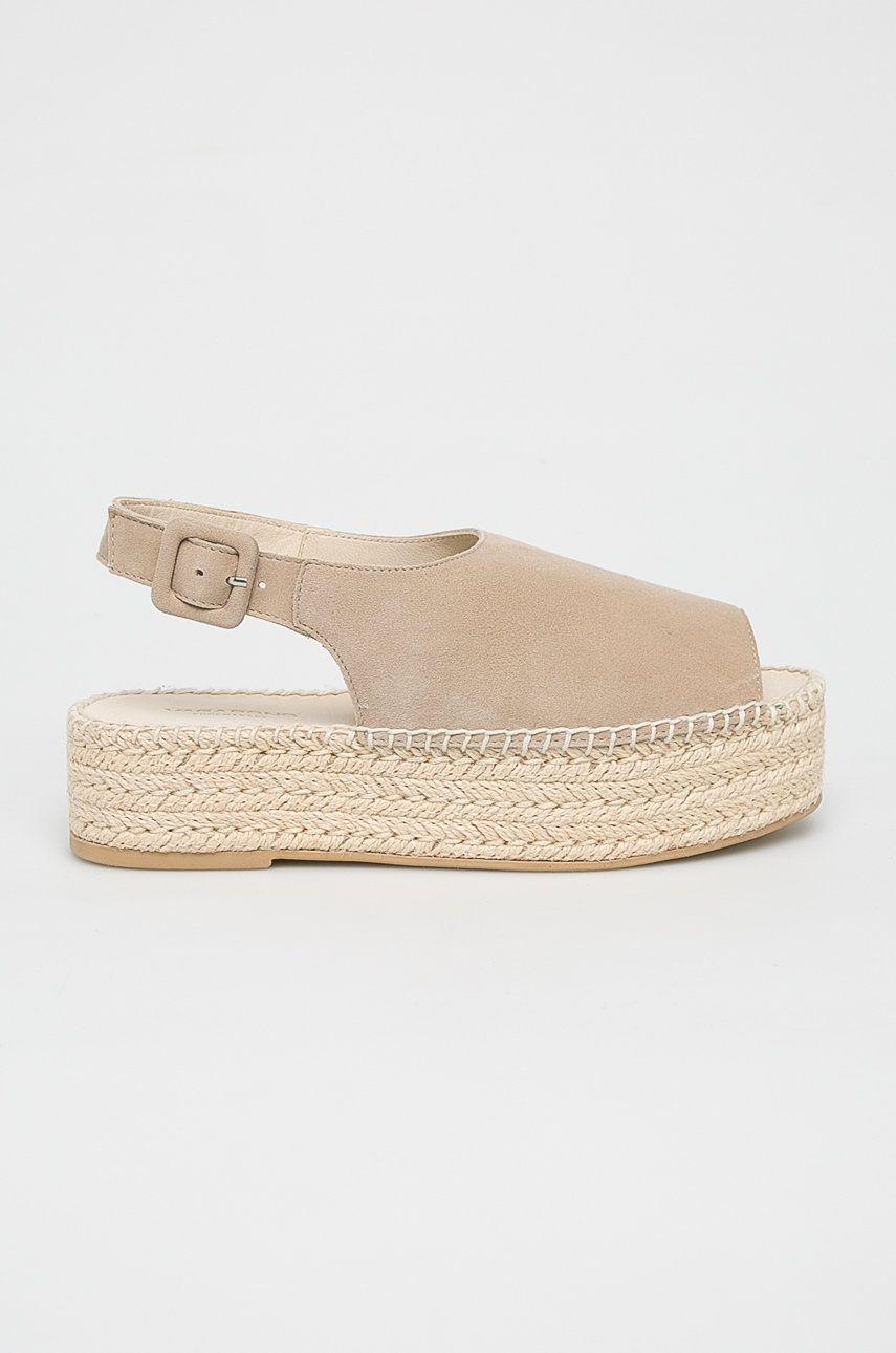 Vagabond - Sandale Celeste