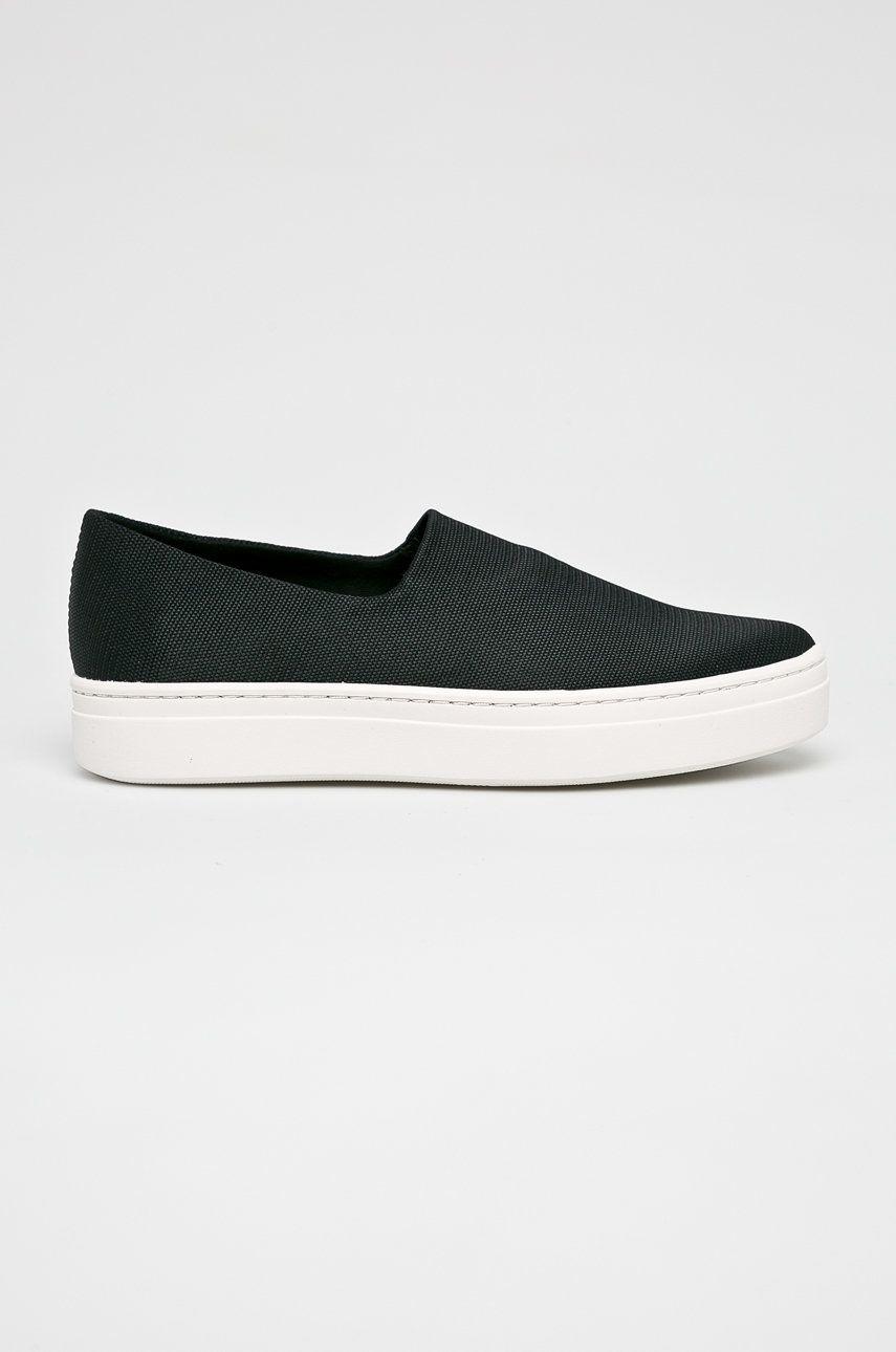 Vagabond - Pantofi Camille