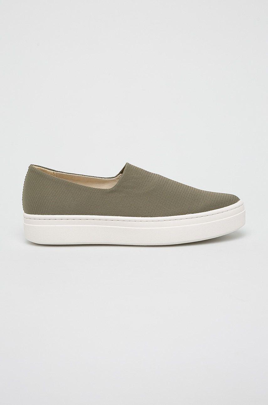 Vagabond - Pantofi Camille imagine