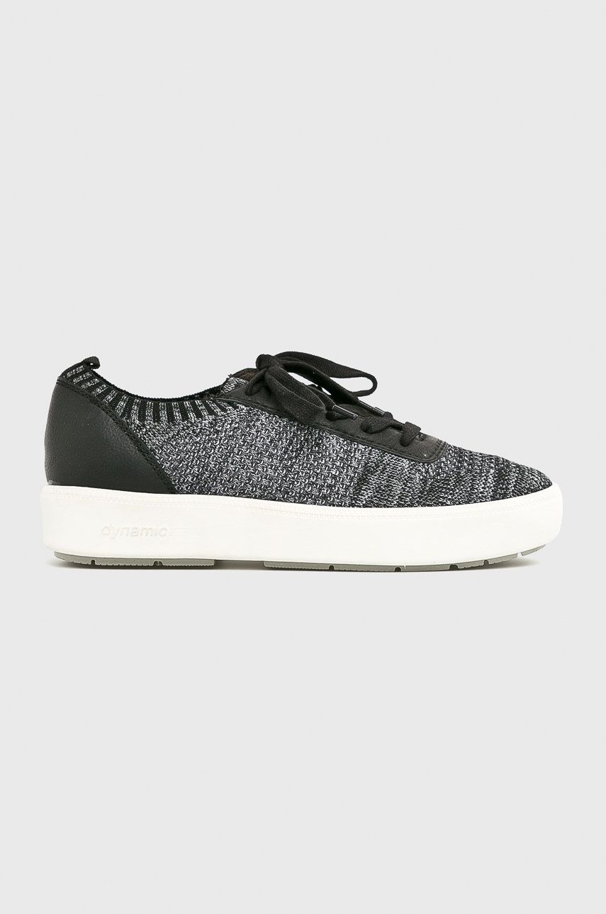 Jana - Pantofi