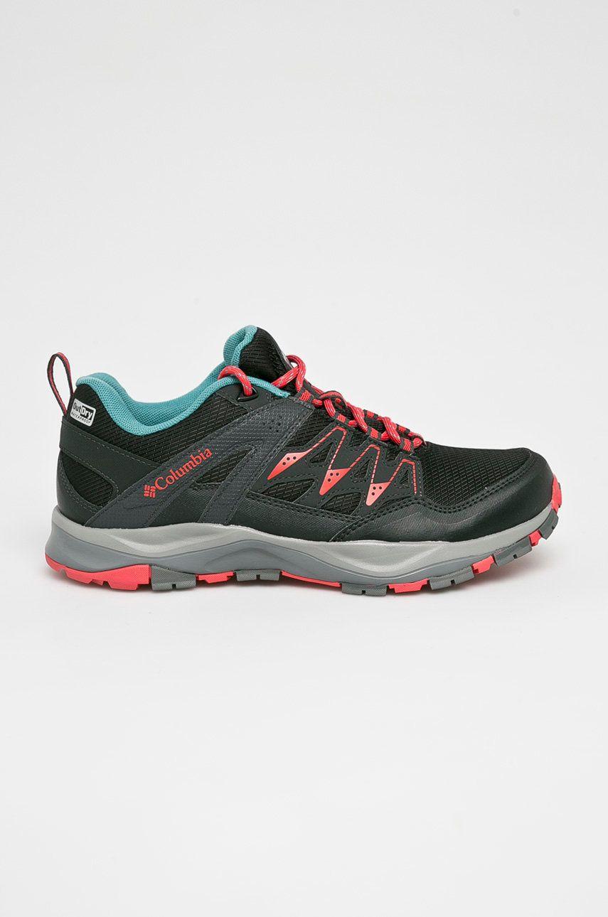 Columbia - Pantofi Wayfinder