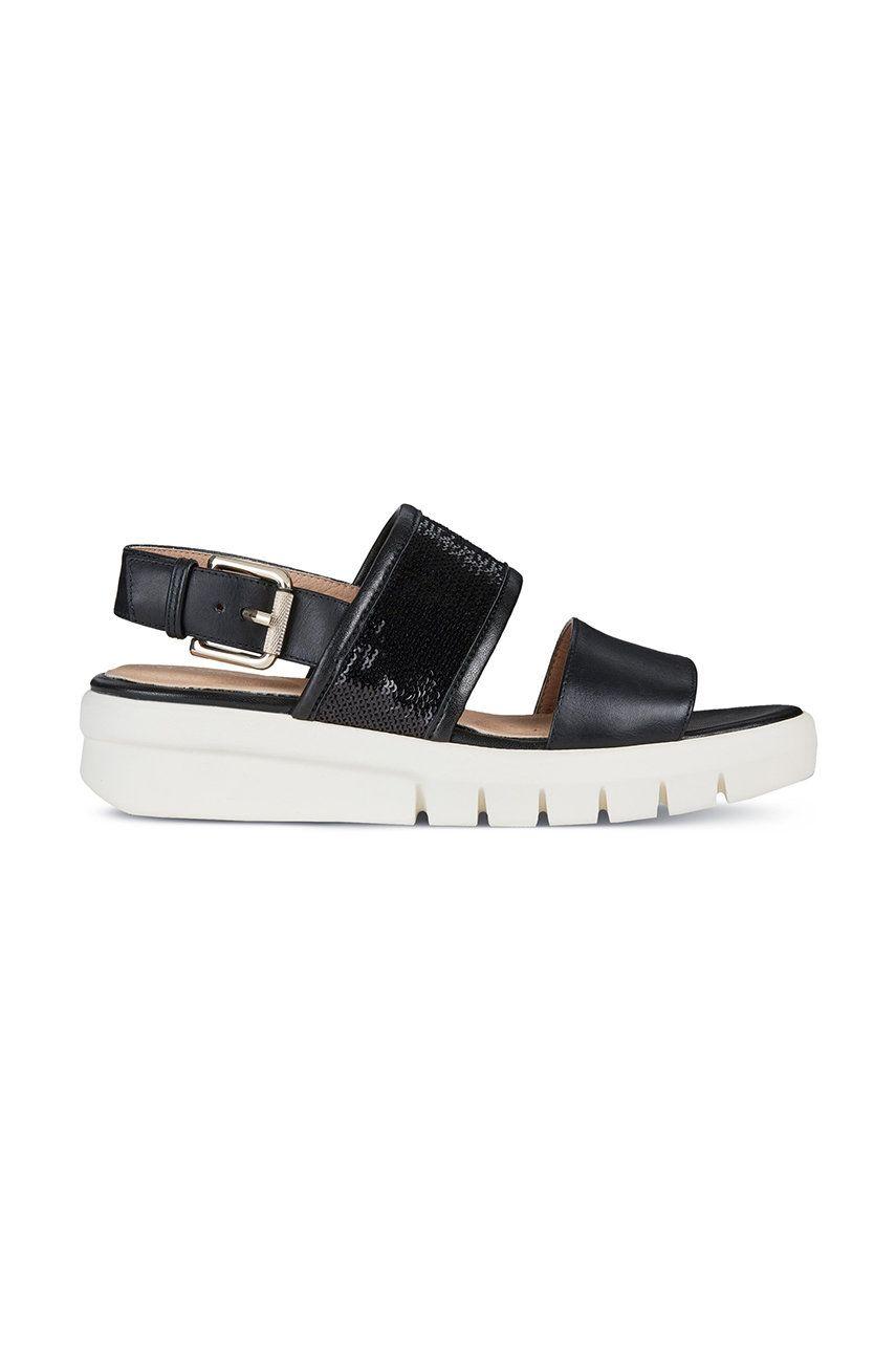 Geox - Sandale poza
