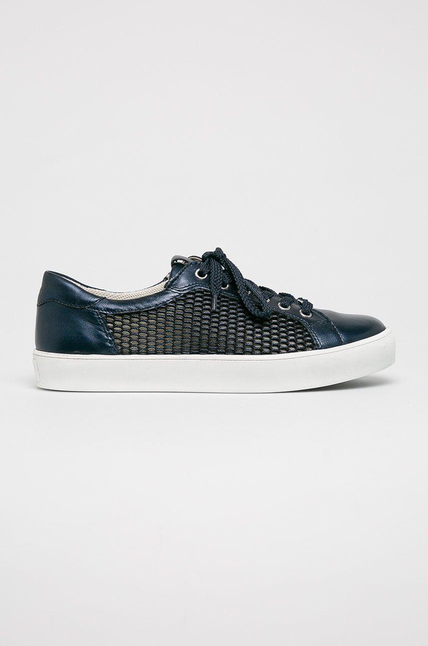 Caprice - Pantofi