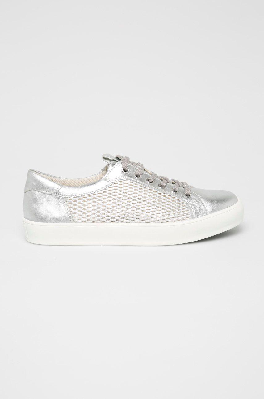 Caprice - Pantofi poza