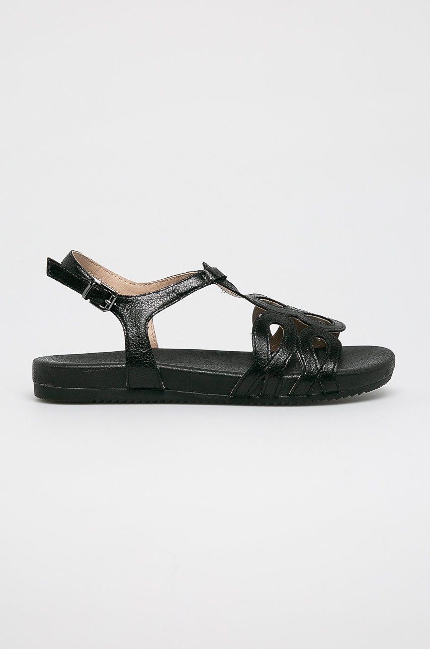 Caprice - Sandale