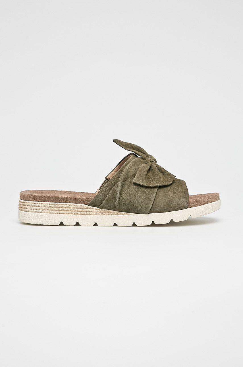 Caprice - Papuci imagine