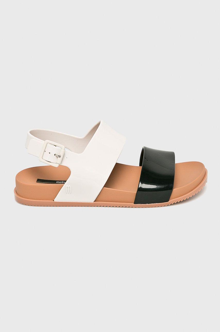 Melissa - Sandale Cosmic Sandal III