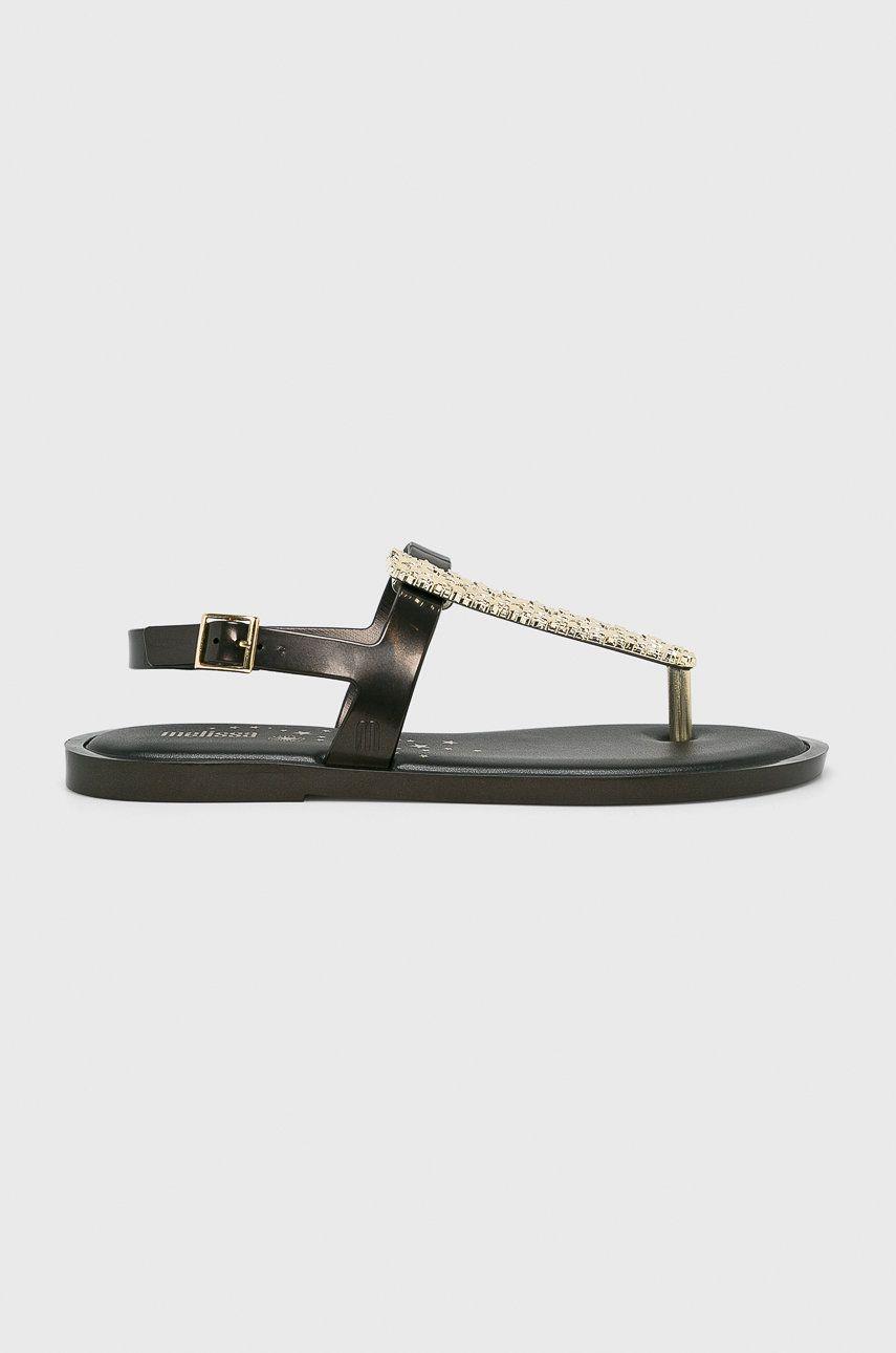 Melissa - Sandale Slim Sandal II