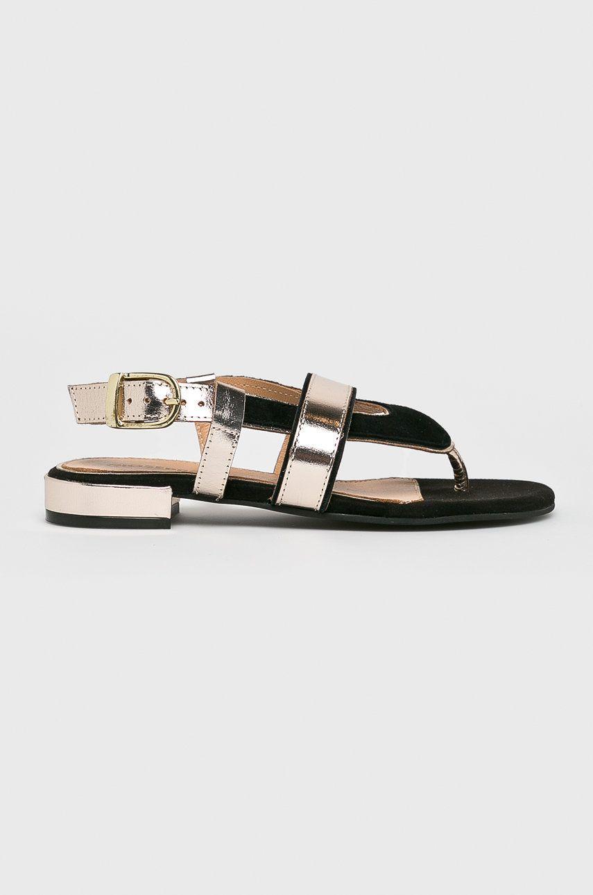 Gioseppo - Sandale