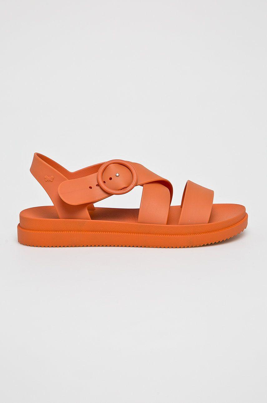 Zaxy - Sandale answear.ro