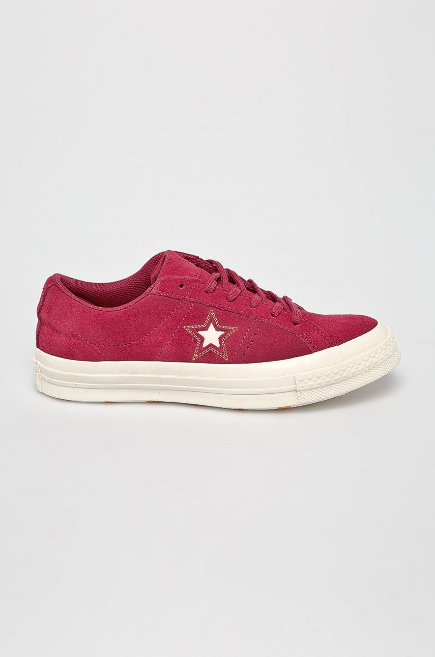 Converse - Tenisi One Star
