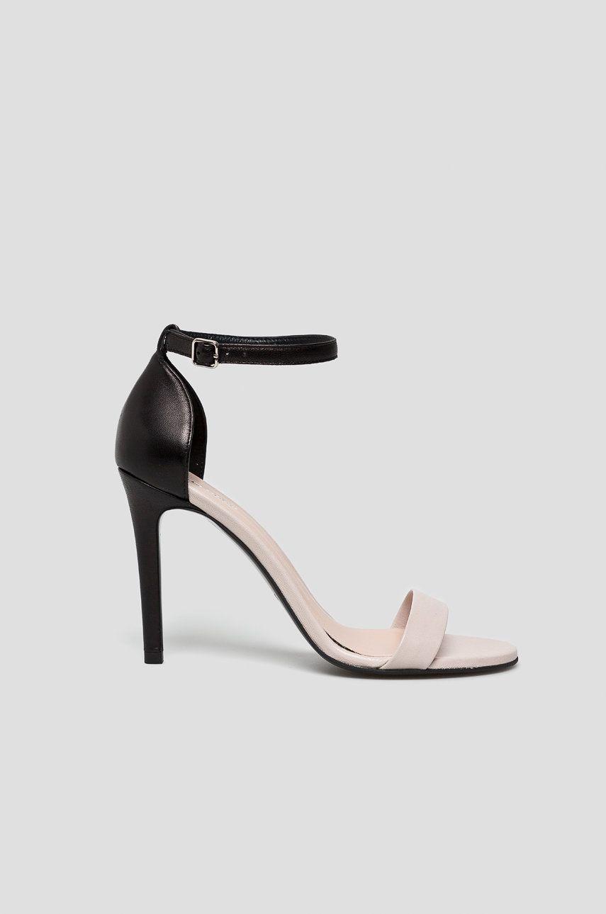 Imagine Gino Rossi  - Pantofi Cu Toc Minako