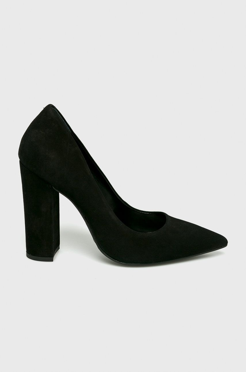 Steve Madden - Pumps